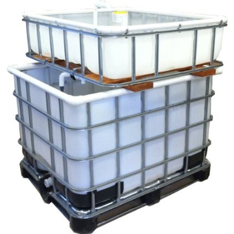 ibc tote system